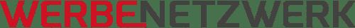 Werbenetzwerk Logo