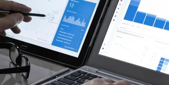 Digitalagentur Werbenetzwerk SEO, SEA, SEM