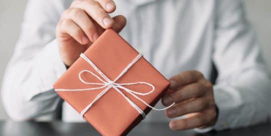 Werbeagentur Werbenetzwerk Werbegeschenke, Give Aways, Streuartikel