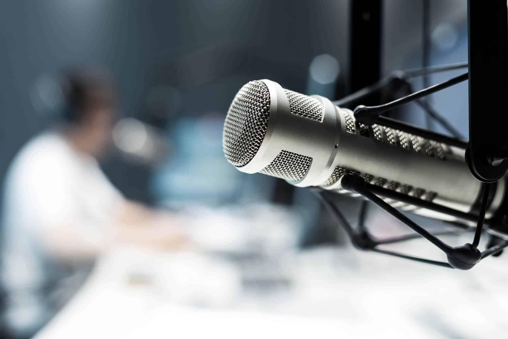 Radioagentur Werbenetzwerk