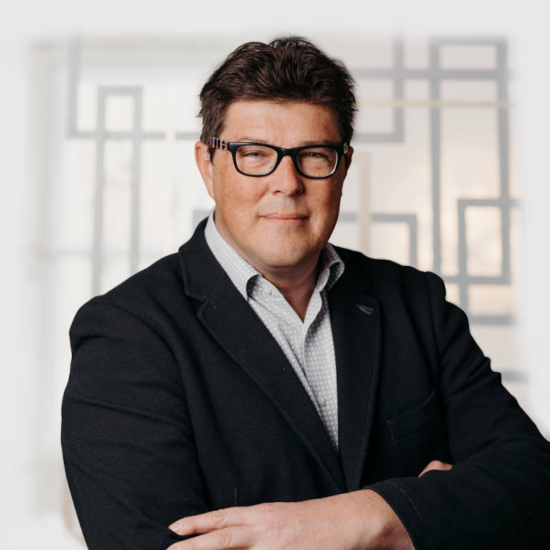Werner Doringer, Werbenetzwerk - die erfrischende Medienagentur und Werbeagentur